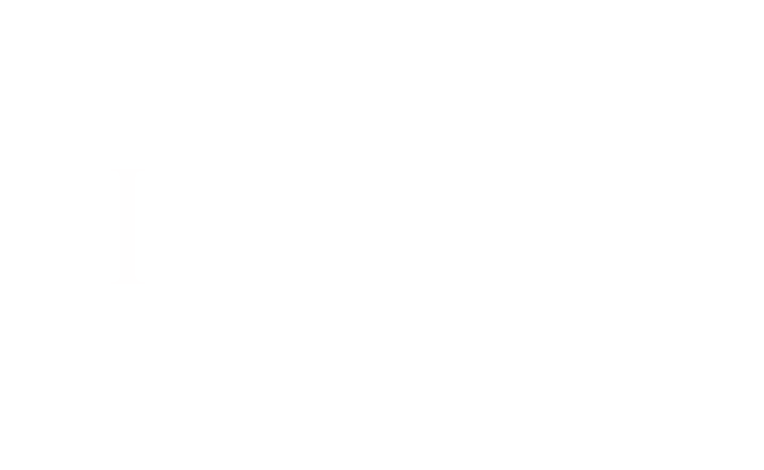 Ideal Painting